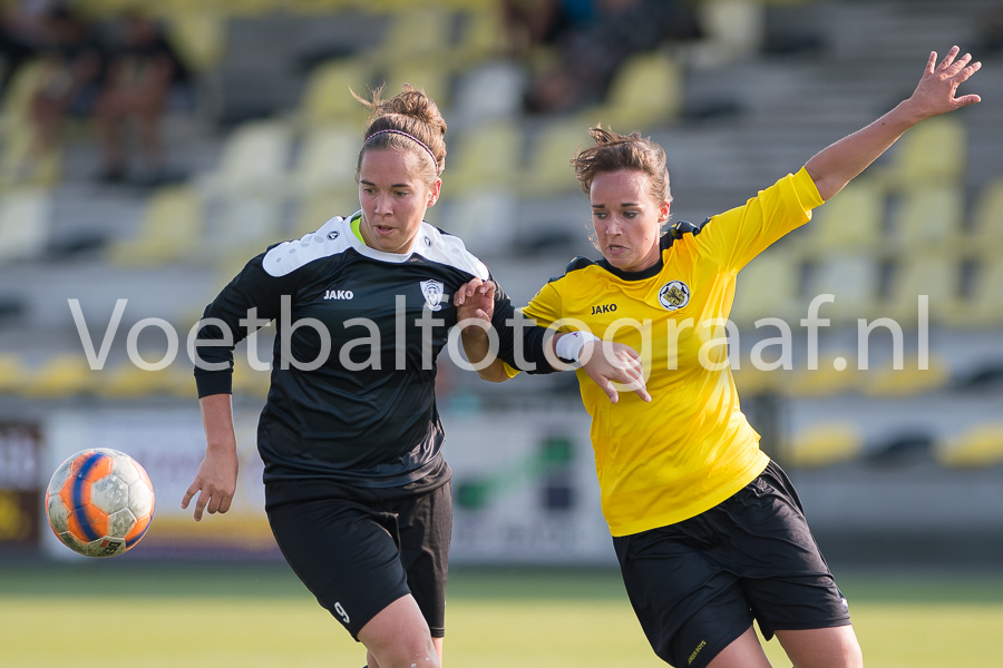 Foto bestellen? www.voetbalfotograaf.nl